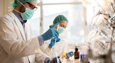 O que vem depois da pandemia?