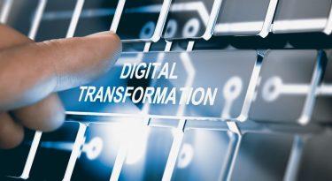 Como agências podem fazer sua Transformação Digital e a dos seus clientes