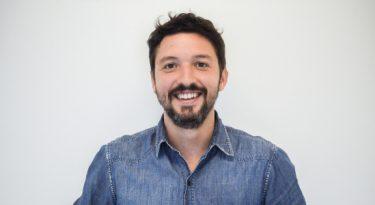RedMas contrata diretor comercial