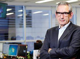 Eduardo Zebini deixa liderança do Fox Sports