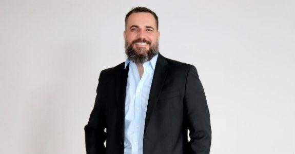 BriviaDez apresenta managing director em Brasília