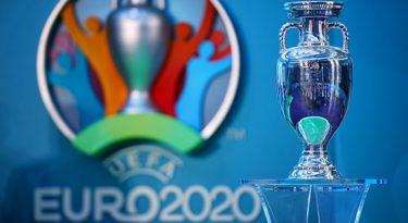 Copa América e Eurocopa são adiadas para 2021