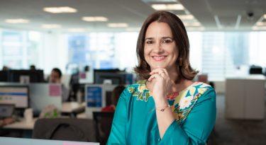 Philips anuncia VP e diretora geral para América Latina