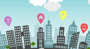 GeoBehavior no mundo da mobilidade restrita