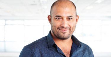 Dream Factory anuncia a saída de Gaetano Lops