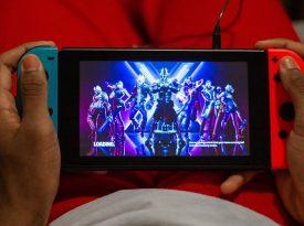 Games ganham relevância além do entretenimento
