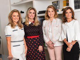 GIMI quer tornar mulheres investidoras conscientes