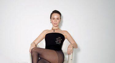 Hering lança movimento contra sexismo na moda