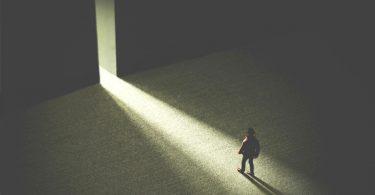 Em busca de certezas em tempos incertos