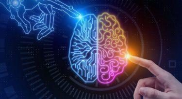 A próxima geração da Inteligência Artificial já vem vindo
