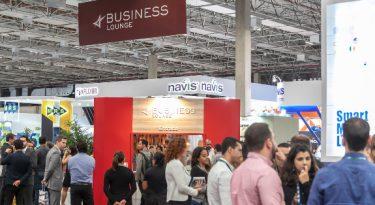 Apesar de Covid-19, eventos mantêm programação no Brasil