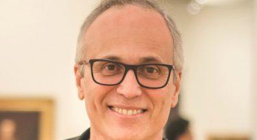 Mauro Segura deixa a IBM no Brasil