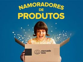 Com MediaMonks, Mercado Livre quer atrair anunciantes
