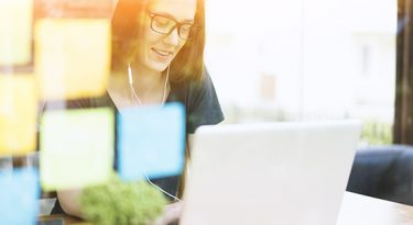 Como o método ágil pode ajudar no home office