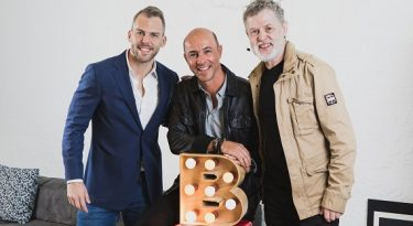 B&Partners.CO compra rede Rede Snack
