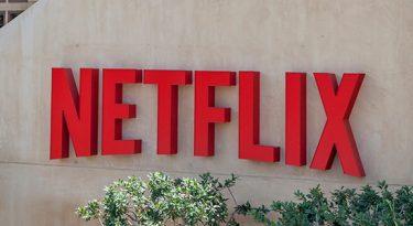 Netflix cria fundo de US$ 100 mi para comunidade criativa