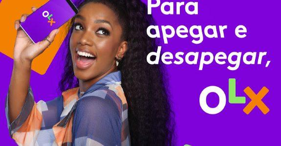 OLX Brasil anuncia aquisição do Grupo Zap