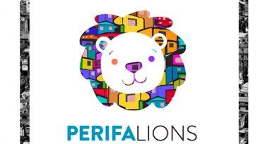 Projeto Perifa Lions leva estudantes a Cannes