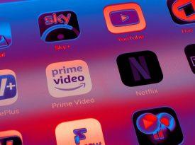7 marcas aumentam investimentos em social media durante o COVID-19 nos EUA
