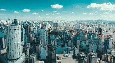 Governo de São Paulo irá contratar quatro agências