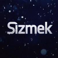 Após aquisição pela Amazon, Sizmek lança SAS, nova plataforma de publicidade digital