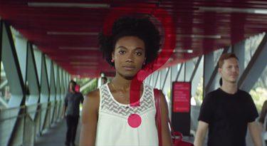 Dança das contas: Santander, Original e outras