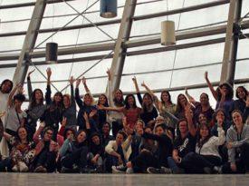 Stella Artois e Carrefour arrecadam a projetos femininos
