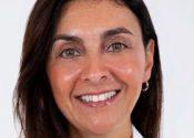 Merck Brasil anuncia diretora