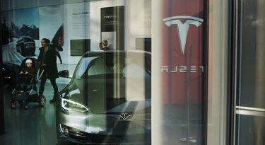 Tesla e TikTok: as marcas que mais ampliaram seu valor
