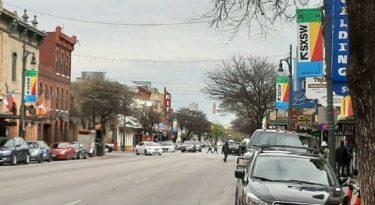 SXSW: impactos do cancelamento em Austin e Brasil