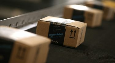 Amazon assume posto de maior anunciante do mundo