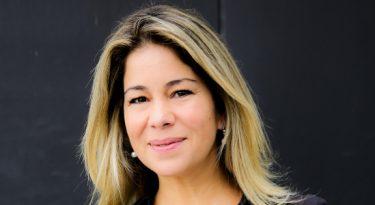 Y&R Brasil apresenta diretora de criação