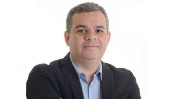Sonic Wall nomeia diretor na América Latina