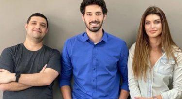 AtivUp, plataforma de ativação da Job for Model, recebe aporte de R$ 2 milhões da DOMO Invest