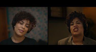 Com AKQA, Som Livre lança clipe de Bárbara Bivolt