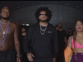 Budweiser retoma temática do rap para o Lollapalooza