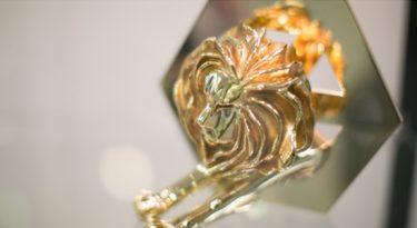 Os jurados brasileiros na edição 2021 do Cannes Lions