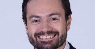 Gi Group apresenta CEO no Brasil