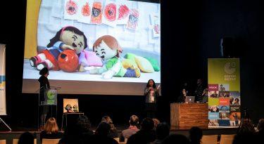 Festival comKids Interativo 2020, projeta atingir 6 mil crianças no País