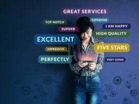 Criando user experience de alto impacto