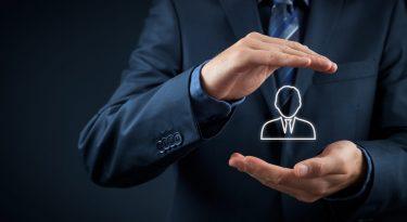 O cliente deve ser o pilar central da transformação digital da sua empresa