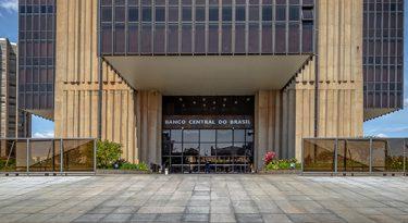 Banco Central pretende criar marketplace de crédito