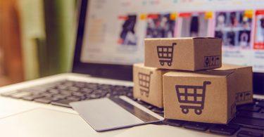 Live commerce: a nova moda do e-commerce brasileiro