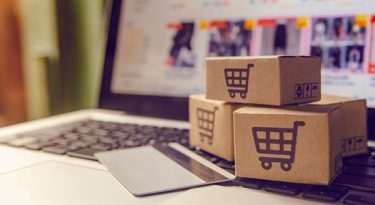 Google impulsiona e-commerce para competir com Amazon