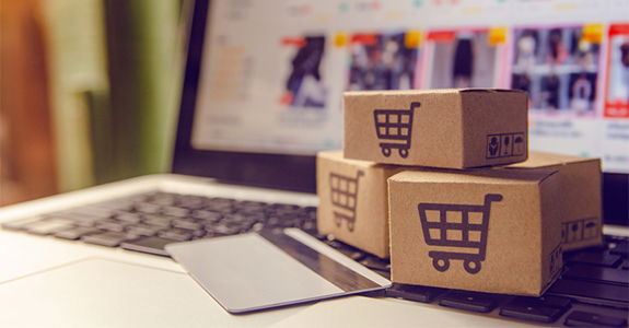 Google impulsiona e-commerce para competir com Amazon