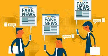Seis diretrizes para driblar sites de conteúdo polêmico