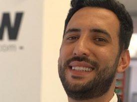 S8WOW admite diretor de planejamento e mídia