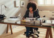 KPMG analisa saída do home office e sua produtividade