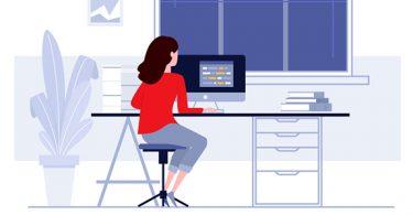 Mitos e dicas sobre home office