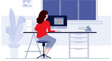Home-office: a empresa tem obrigação ou não de pagar?